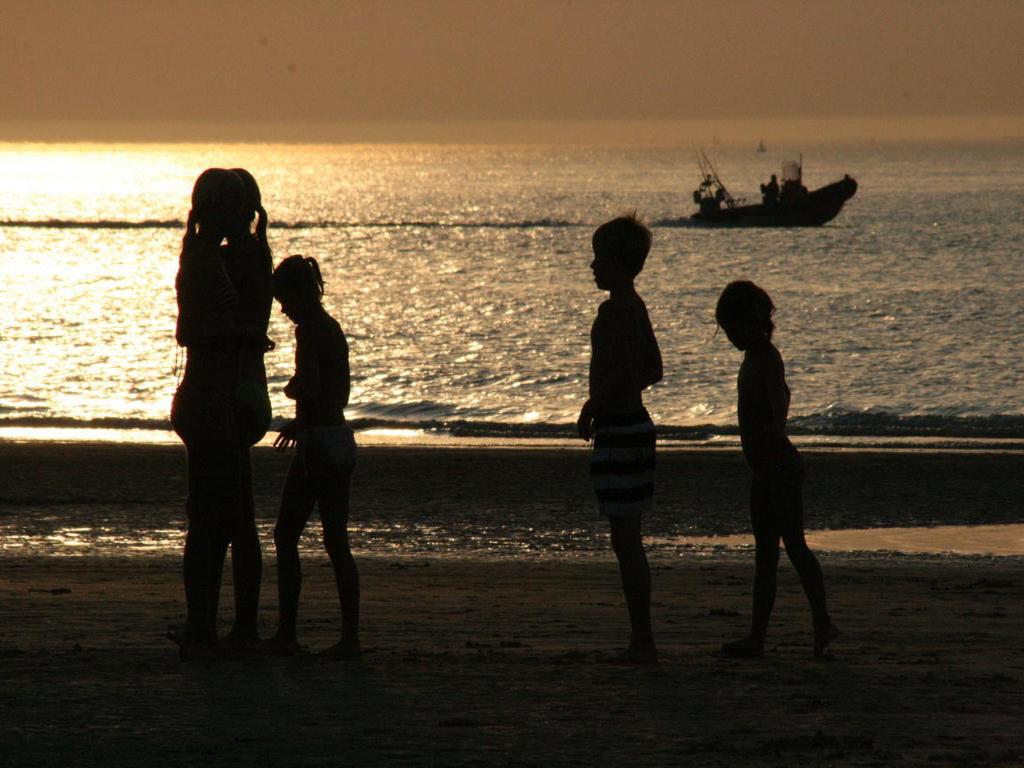atmo_strand_sundowner_kids_1