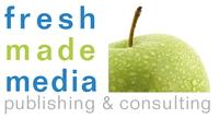 Logo_fmm_JK_200