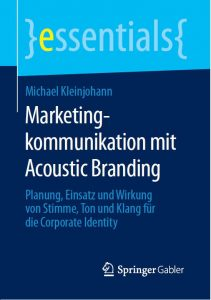 Acoustic_Branding_Cover_2
