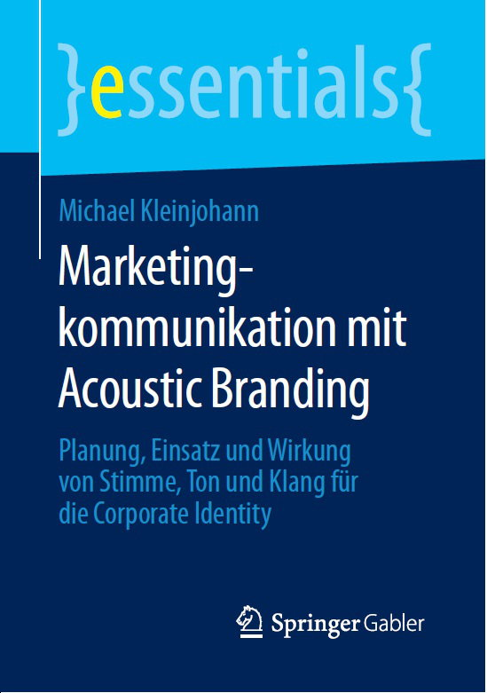 Acoustic_Branding_Cover_2